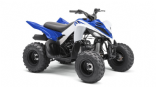 YFM90R YAMAHA www.manchester xtreme.com (order only )